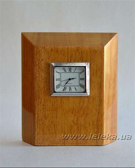 Изображение настольные офисные часы