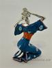 Изображение статуэтка гейши
