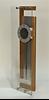 Изображение стильные настенные часы