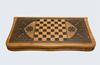Изображение Набор шашки-нарды