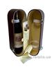 Изображение футляр для вина на 2 бутылки