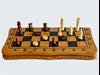 Изображение Набор шахматы шашки и нарды