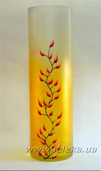 Изображение ваза