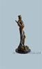 Изображение статуэтка Фортуны 23 см