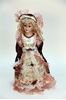 Изображение Кукла 45 см