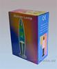 Изображение Лавовая лампа 41 см