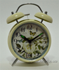 Изображение часы будильник