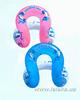Изображение детский надувной жилет