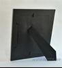 Изображение Фоторамка стеклянная  20х25 см