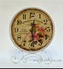 """Изображение настольные часы """"Provence"""""""