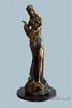 Изображение статуэтка Фортуны 32 см