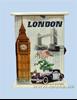 """Изображение Ключница """"LONDON"""""""