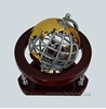 Изображение Сувенирный глобус, офисный вариант